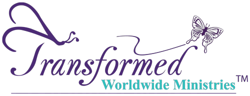 Transformed Worldwide Ministries
